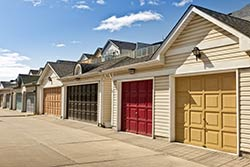 Master Garage Door Service Boynton Beach, FL 561-300-6067